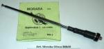 ant Moraba Olinca 888AR