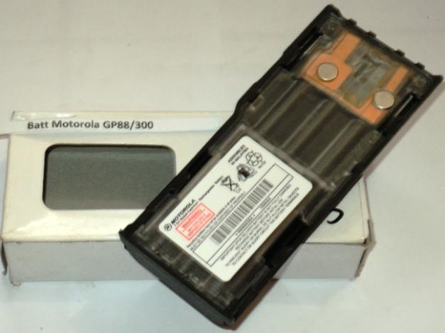 Batt GP88-300