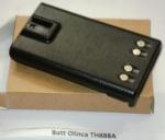Batt Olinca TH888A