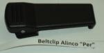 Beltclip Alinco per