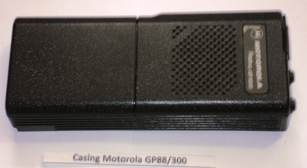 Casing GP 88-300