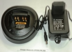 Charger GP328-338-380