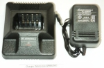 charger GP88 - 300