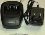 Charger Olinca 888AR