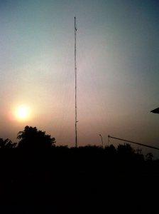 IMG-20120920-00352