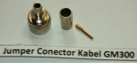 Jumper Connector Kabel GM300