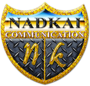 LOGO NADKAI - Copy