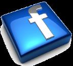 LogoFacebook_resize_zps20881969 - Copy
