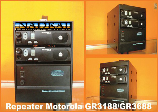 repeater-gr3688