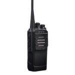 TC-508350new-350x350