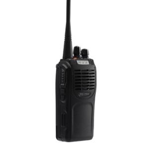 TC700_350new-350x350