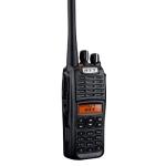 TC780_350-350x350