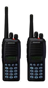 TK-2180&3180