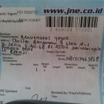IMG_20141229_112717