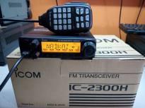 ICOM2300