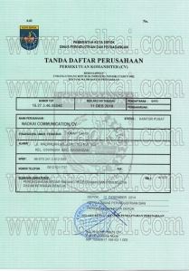 IMG_20141217_0001 copy