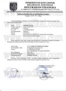 IMG_20141217_0002 copy