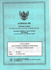 IMG_20141217_0005 copy